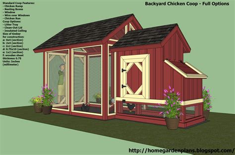 Free Printable Chicken Coop Plans Www Imgkid Com The Chicken House Blueprints Free