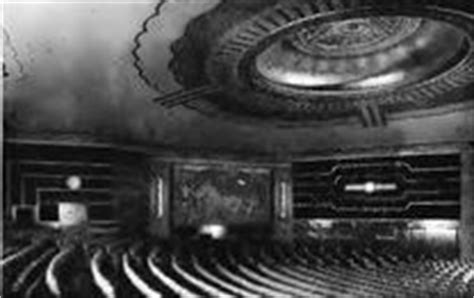 regal plymouth meeting 10 conshohocken pa riant theater in conshohocken pa cinema treasures