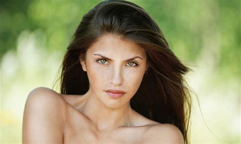 groupon haircut alpharetta haircuts and keratin treatments awesum girls hair groupon