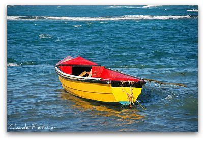 fishing boat for sale jamaica jamaica publish with glogster