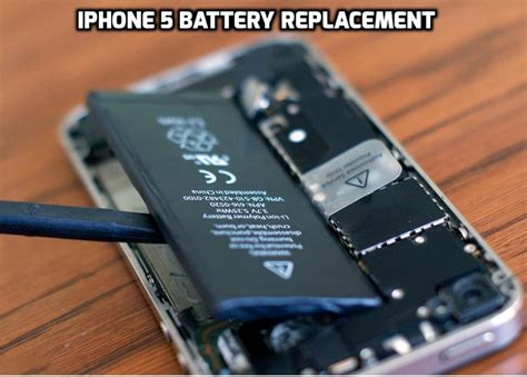 Iphone Battery Replacement Iphone Battery Replacement In Uk Iphone 5s Battery Replacement