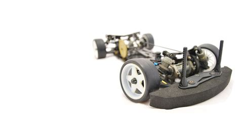 Custom 3d Print Iphonesamsungzenfonexiaomistitch 04 3d printed rc car wheels uk 3dprintuk