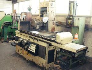 Industrielen Gebraucht by Schleifmaschine Gebraucht Kaufen Industriewerkzeuge
