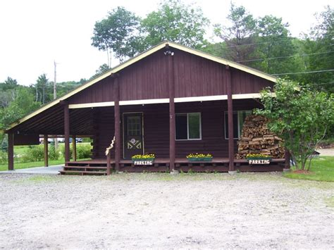 Log Cabin Rentals In Nh by Woodstock Vacation Rentals Woodstock Condos Woodstock Nh Homeaway