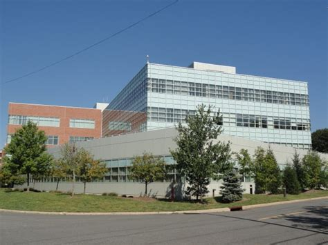 hackensack hospital emergency room humc files application for new hospital in westwood new milford nj patch