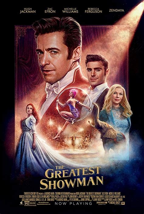 watch movie online free streaming the greatest showman by zendaya the greatest showman 2017 full movie watch online free filmlinks4u is
