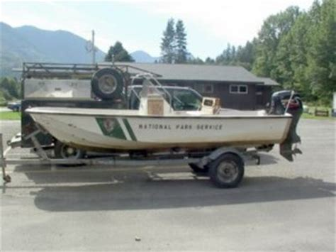 government boat auctions florida boats government auctions blog governmentauctions org r