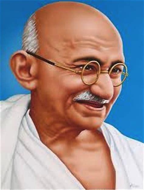 mahatma gandhi biography i love india father of the nation mahatma gandhi birthday
