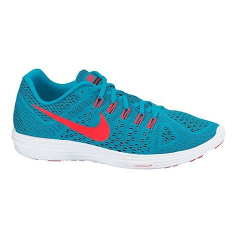lightweight running shoes with arch support arch support everyday athletic shoes road runner sports