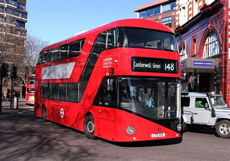 london bus routes route  camberwell green white city