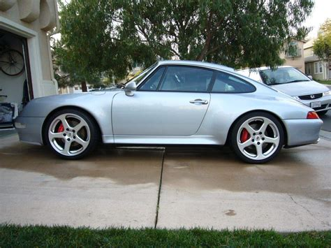 ruf porsche 993 ruf wheels for c4s rennlist porsche discussion forums
