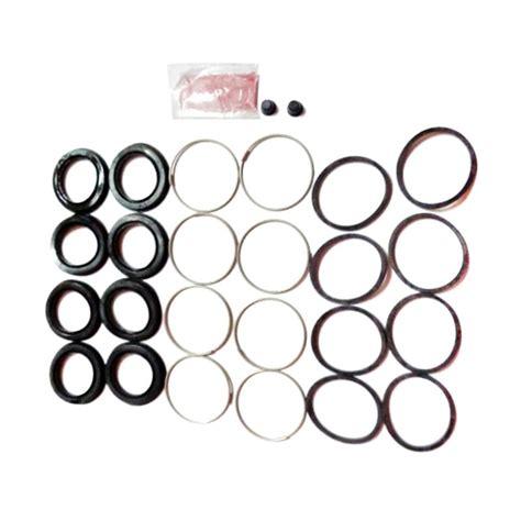 Sport Disc Brake Seal Kit Toyota Avanza jual sport disc brake seal kit for toyota fortuner harga kualitas terjamin