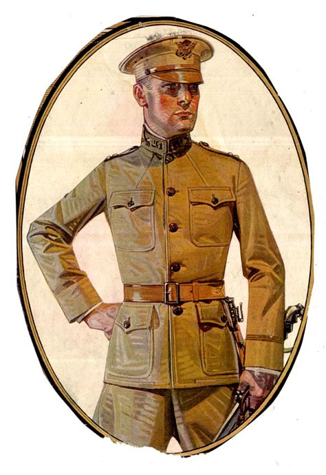 leyen decker today s inspiration leyendecker kuppenheimer arrow