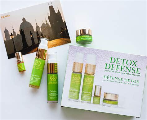Rating Detox Set by Tata Detox Defense Cleansing Set Review Terumah