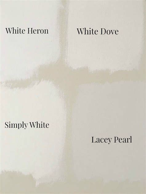 grey and white l shades 81 best images about l shades of white paint colours l on