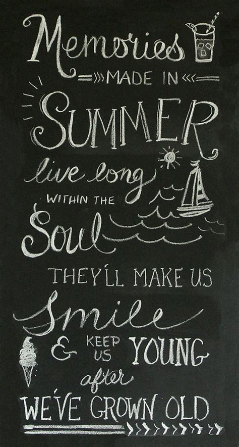 printable chalkboard quotes quotesgram summer chalkboard quotes quotesgram