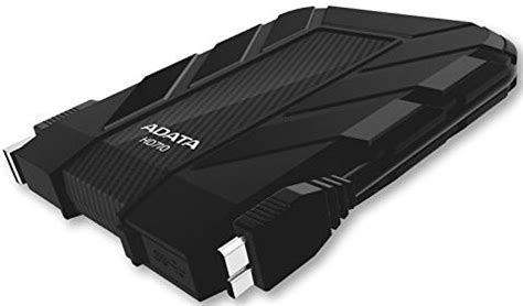 Rugged Drive by Best Grade Rugged External Drives 2017 2018