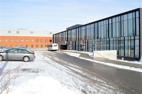 Conestoga College Kitchener Cus by Panoramio Photo Of Conestoga College Doon Cus