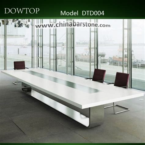 Modern Conference Table Design Modern Meeting Table Design Conference Table Buy Conference Table Modern Conference Table