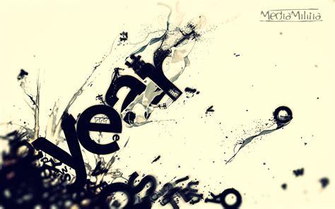 design art creative desktopgraphy creative cg design wallpaper
