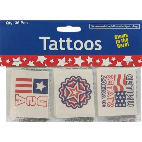 tattoo ink hobby lobby 52 best 4th of july images on pinterest holiday fun