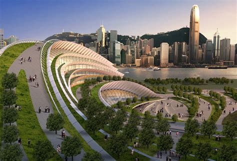 Studio Living Room Ideas world s largest underground high speed rail station