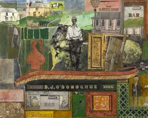 austin desmond fine art | artists | modern british | nigel