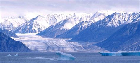 fjord meaning in urdu roundup new islands new bacteria and new maps glacierhub