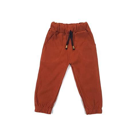 Celana Jogger Shopee size s jogger semi denim strech grosir 21 900 maxkenzo utk 1 2 tahun zilvia store celana anak