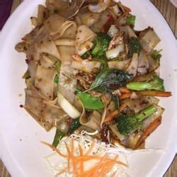 noodle swing flower mound noodleswing 37 foto e 94 recensioni cucina thailandese