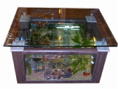 fish tank coffee table cheap 25 best ideas about cheap fish tanks on pinterest tank