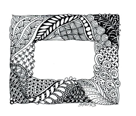 zentangle pattern gust 388 best images about zentangle on pinterest henna