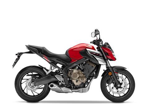 2018 honda motorcycles 2018 honda cb650f review totalmotorcycle