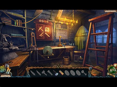 bigfish hidden object games full version new hidden object mystery games on bigfishgames