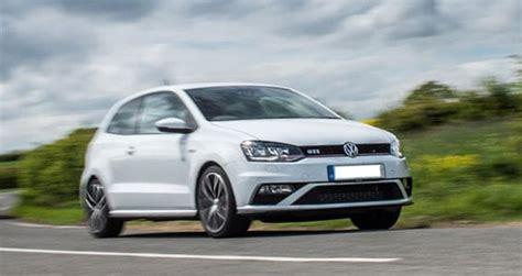 Volkswagen Car List by All Volkswagen Models List Of Volkswagen Car Models