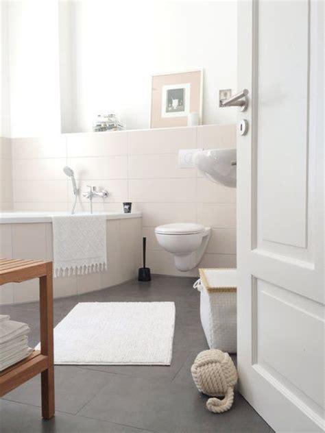 graues und schwarzes badezimmer die 25 besten ideen zu bad fliesen auf graue