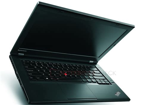 Laptop Lenovo Thinkpad L440 review lenovo thinkpad l440 notebook notebookcheck net reviews