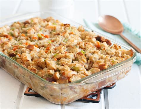 dressing beautifully for dinner mid atlantic seafood dressing goodie