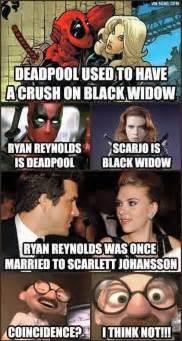 Funny Marvel Memes - best 25 avengers memes ideas on pinterest avengers