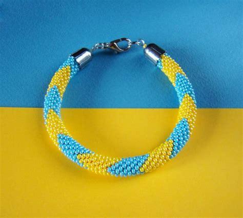 ukrainian crafts 151 best ukrainian crafts images on stitching