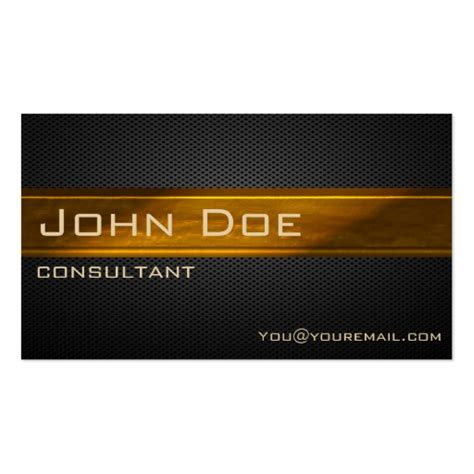 Business Phlet Template professional carbon fiber texture wood name plate pack of standard business cards zazzle