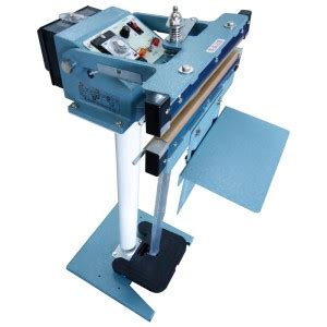 Wu Hsing Sealer With Cutter Kf 200hc sealer taiwan high quality sealer manufacturer wu hsing electronics co ltd
