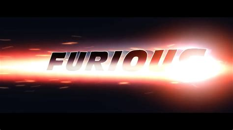 Top 10 Free Intro Templates Sony Vegas Pro Adobe After Effects Blender Cinema 4d Youtube Free Sony Vegas Intro Templates