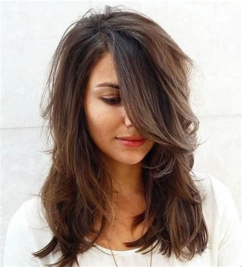 low maintenance haircuts for the best low maintenance haircuts for your hair type