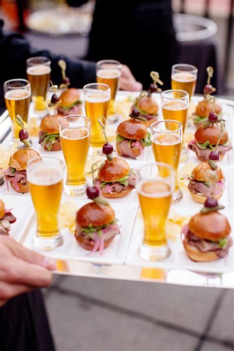 gourmet burger ideas   wedding wedding