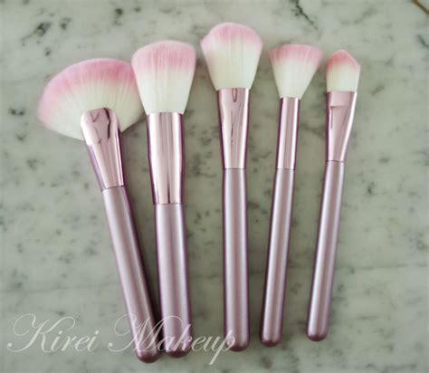 Makeup Murah makeup brush murah archives kirei makeup