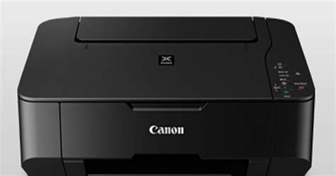 aplikasi resetter canon mp237 printer canon mp237 error 1688