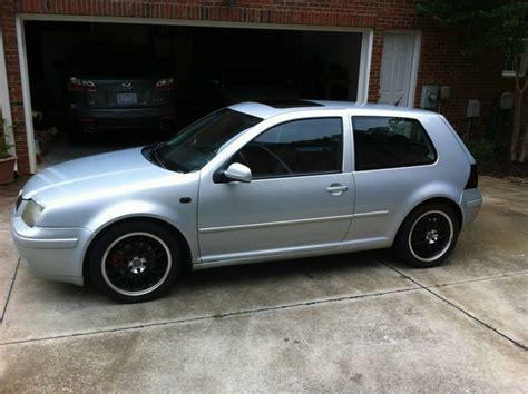 how does cars work 1999 volkswagen golf regenerative braking vwvortex com fs 1999 vw golf gti mk iv 2 0l manual 105k greensboro nc
