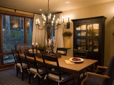 hgtv dining room hgtv dream home dining rooms hgtv dream home 2008 1997