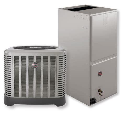 Which Furnace And Air Conditioner To Buy - air conditioning equipment for residential use laredo